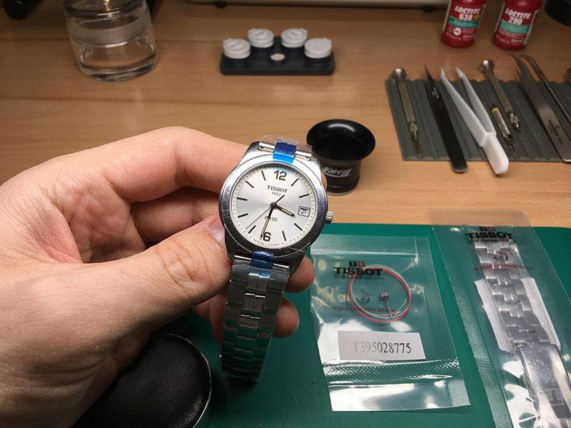Часы центр сервисный сдать в black mako em65004b часы ot продать orient