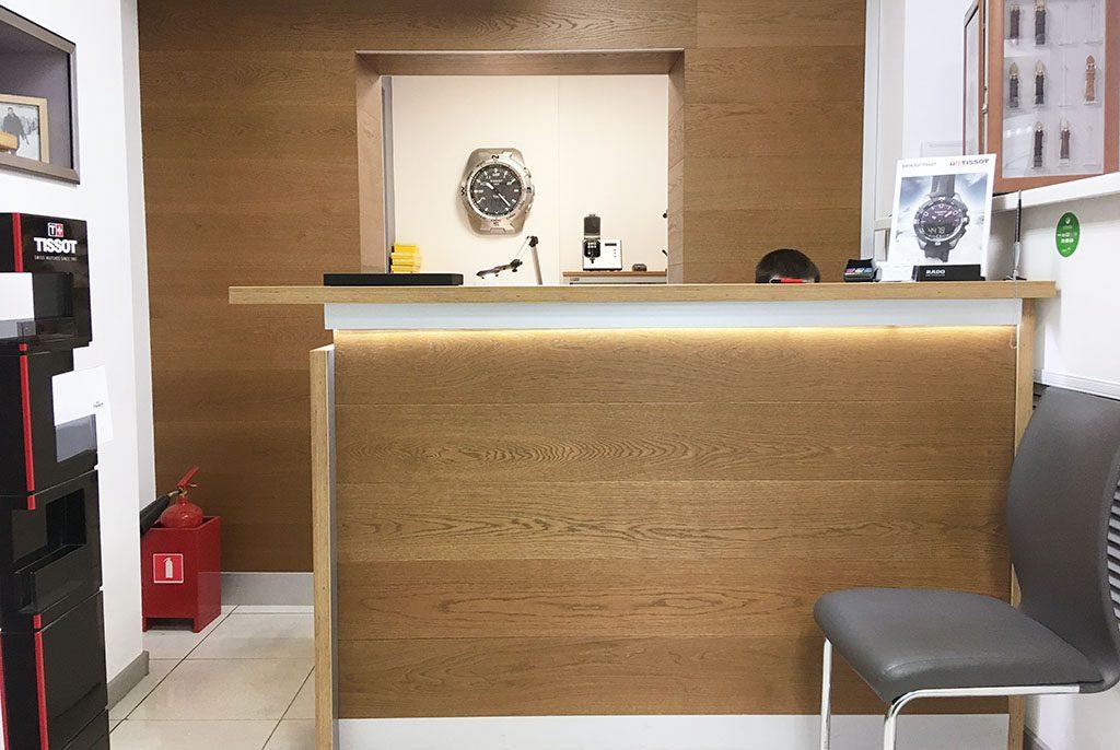 сервисный центр ремонт швейцарских часов Часовой